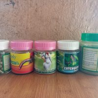 +27710732372 Tribe Group Distributors Of Herbal Sexual Products In Glenrock Town in Wyoming US State