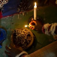{+27782830887} 100% Traditional Healer Save Marriage & Break-Ups In Lusk Town in Wyoming US State