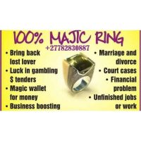 +27782830887Powerful Invisible Miracle And Prophecy magic Rings In Dolgellau Town in Wales In Uk