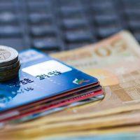 RIJEŠITE SVOJE FINANCIJSKE PROBLEME OVDE