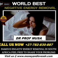 +27782830887 Love Spells To Get Your Ex-Back & Binding On You Forever In Torrington City in Wyoming