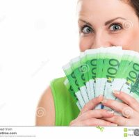 Ulaganja, zajmovi, financiranje projekata