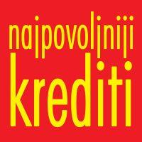 Kredita i financiranja za svoje projekte u kratkom vremenskom razdoblju (zeljka.baletic@gmail.com)