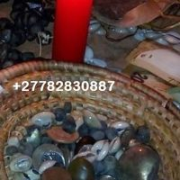 27782830887 Supreme Witchdoctor And Money Specialist In Sundance Town in Wyoming State United States