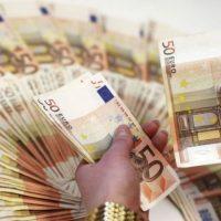 Uštedite na refinanciranju