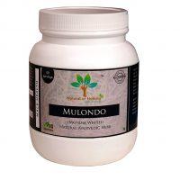 Call +27710732372 For Mutubba/Mulondo Penis Enlargement Cream In Antrim Town in Northern Ireland