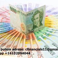 Pozajmice od 3.000 euro do 90.000.000 euro