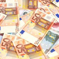 Nudim zajam od 2.000 eura
