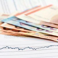 Vaši potrošacki zajmovi iznose u 2 sati Cijena: Eura