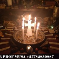 +27782830887Love Spells Which Manifests In 2 Seconds In Beaumaris Town in Wales In The Uk