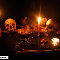 +27782830887 Traditional Love Spell Caster/Fortune Teller & Psychic Reader In Barmouth Town in Wales
