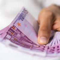 RJEŠENJE ZA VAŠ FINANCIJSKI PROBLEM