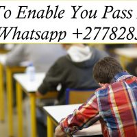+27782830887 Pass Exams/Matrix And Interviews At School In Wheatland Town in Wyoming United States