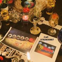 +27782830887 How To Win Lotto Powerball Casino Money Magically In Armagh Town in Northern Ireland