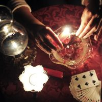 +27782830887 Sangoma Traditional Healer & Lost Love Spell Caster In Cardigan Town in Wales In The Uk