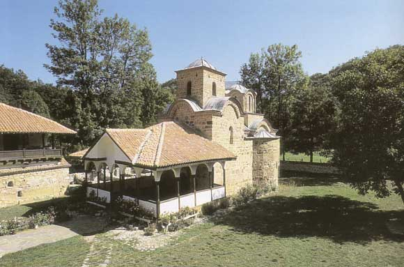 zvonacka-banja-manastir